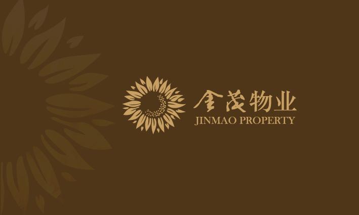 业态物业项目,管理面积达800万平方米,遍布北京,上海,广州,重庆,青岛