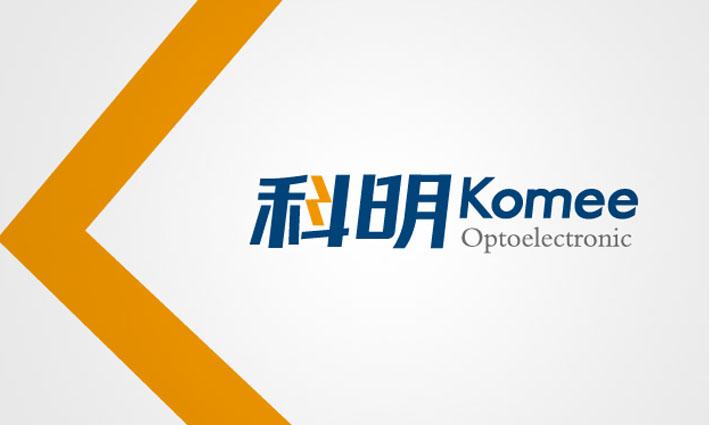 国外高端logo设计团队